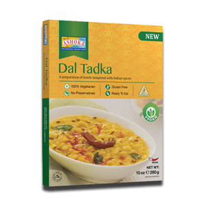 Ashoka Dal Tadka 280g