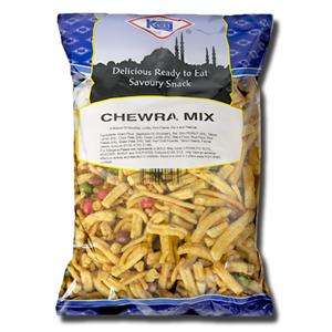 KCB Chewra Mix 450g