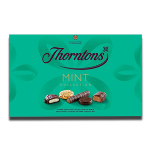 Thortons Mint Collection 233g