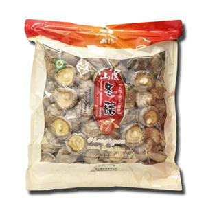 Shanyuan Dried Shiitake Mushroom 100g
