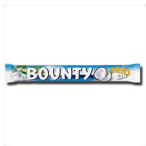 Bounty Original Big 85g