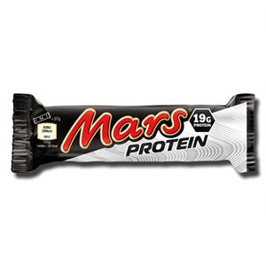 Mars Protein Bar 50g