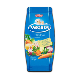 Podravka Vegeta Seasoning 250g
