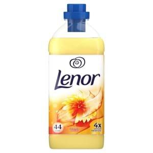 Lenor Super Concentrate Summer Breeze 1.1L