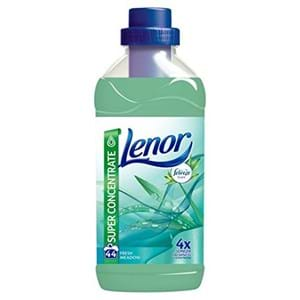 Lenor Super Concentrate Fresh Meadow 1.1L