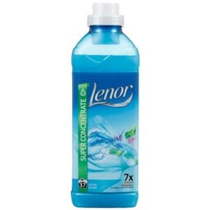 Lenor Super Concentrate Ocean Escape 925ml