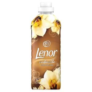 Lenor Super Concentrate Gold Orchid 925ml