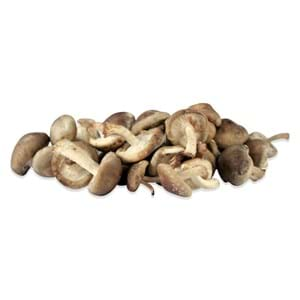 Shanzhen Cogumelos Chineses 100g