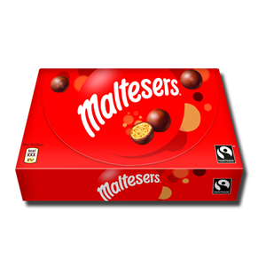 Maltesers 110g