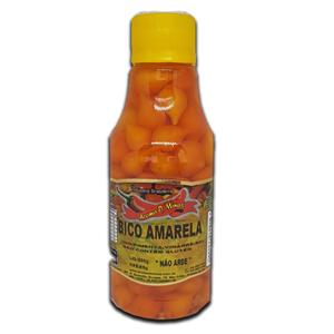 Aroma D'Minas Bico Amarela 200g
