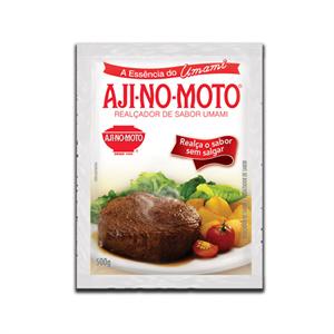 Ajinomoto Glutamato Monossódico 100g
