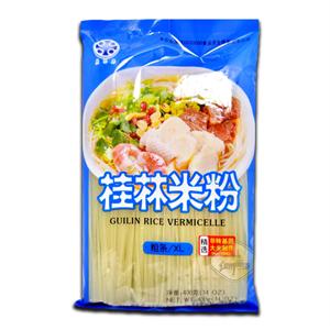 Eaglobe Rice Stick Noodles 3mm 400g