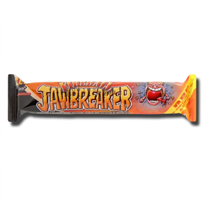 Zed Candy Fireball Jawbreaker 41.3g