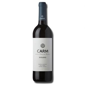 Vinho Tinto CARM Douro 2015 70cl
