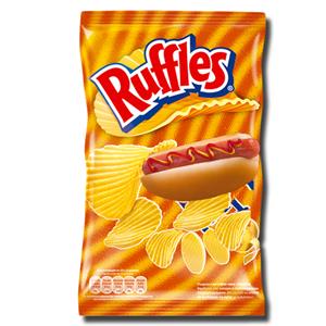 Iceland Pork Cocktail 22´s Sausages 308g