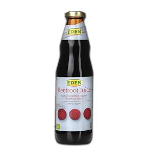 Eden Beetroot Juice 750ml