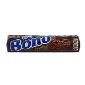 Néstle Bono Chocolate 140g