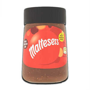 Maltesers Chocolate Spread 350g
