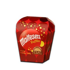 Maltesers Truffles 54g