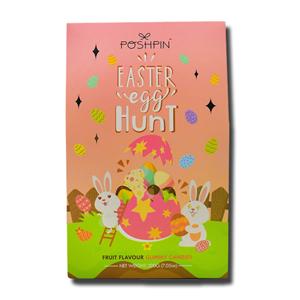 Poshpin Easter Egg Hunt 200g