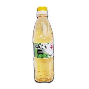 Cock Brand Mirin 500ml