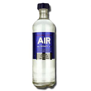 Air Russian Vodka 40% 700ml