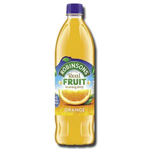 Robinsons Orange 900ml