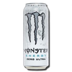 Monster Energy Ultra Zero 500ml