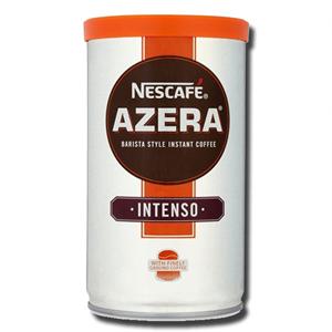 Nescafé Azera Intenso 100g