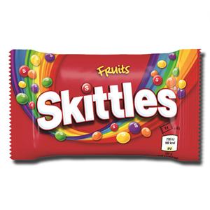 Skittles Fruit 45g