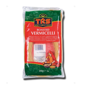 TRS Vermicelli 200g