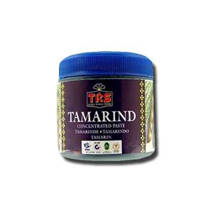 TRS Tamarind - Tamarino Concentrado 200g