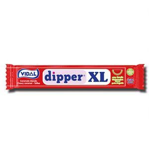 Vidal Dipper XL Watermelon 10.5g