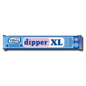 Vidal Dipper XL Raspberry 10.5g