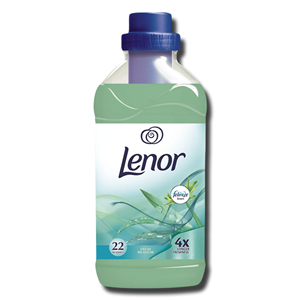 Lenor Super Concentrate Fresh Meadow 665ml