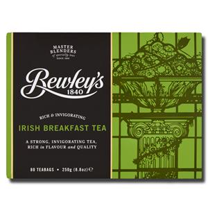 Bewley's Irish Breakfast Tea 250g