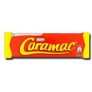 Nestlé Caramac Bar 30g