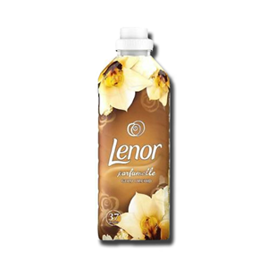 Lenor Super Concentrate Gold Orchid 875ml