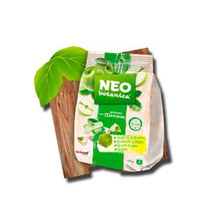 Uniconf Neo Botanica Gomas de Maçã 150g