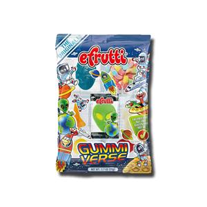 Efrutti Gummi Verse 77g