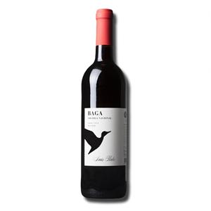 Vinho Luis Pato Tinto 2015 Beira 750ml