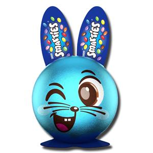 Nestlé Smarties Bunny 18.5g