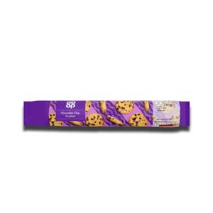 Coop Chocolate Chip Cookies 250g