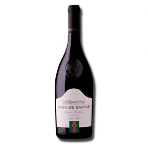 Vinho Casa de Santar Tinto 75cl