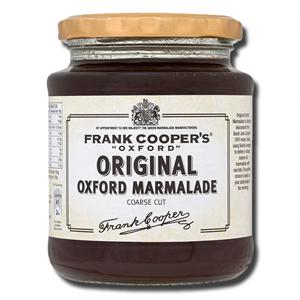 Frank Cooper Marmalade Original 454g