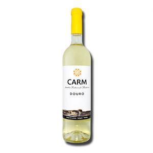 Vinho CARM Vinho Branco 75cl