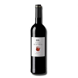 Vinho Vale D. Maria Rufo Tinto 75cl