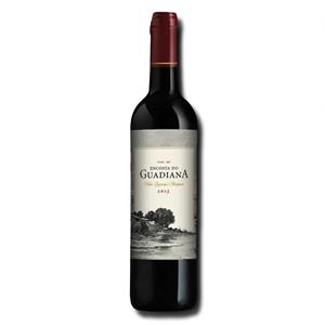 Vinho Encosta do Guadiana Tinto 75cl