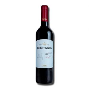 Vinho Reguengos Tinto 75cl