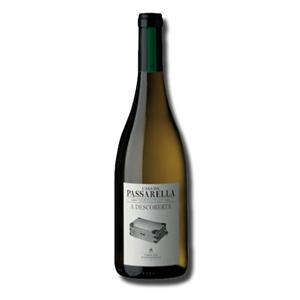 Vinho Casa da Passarella A Descoberta Branco 75cl